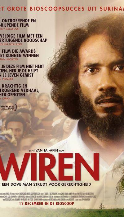 Wiren movie