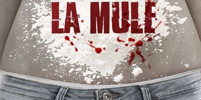 Voir La Mule en streaming vf