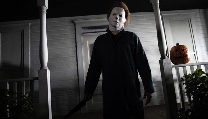 Halloween : La nuit des masques streaming vf