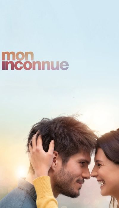 Love at Second Sight movie