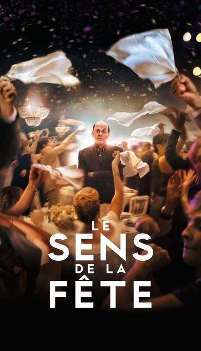 C'est la vie! movie