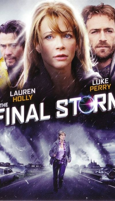 The Final Storm movie