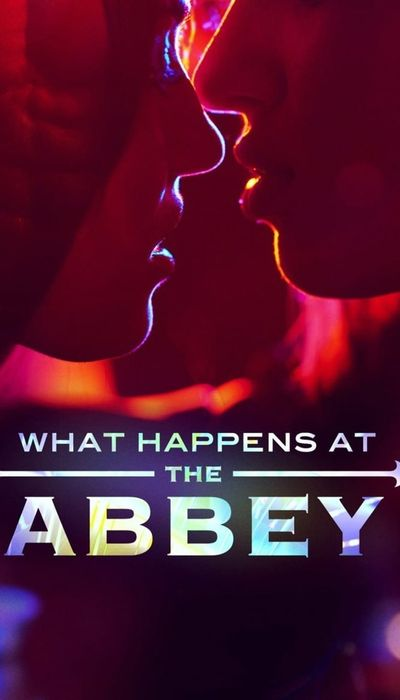 What Happens at The Abbey movie