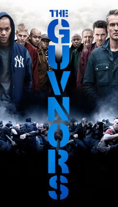 The Guvnors movie