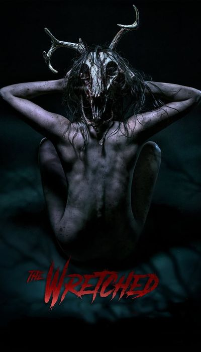 The Wretched movie