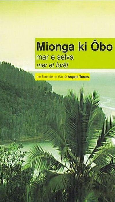 Sea and the Jungle movie