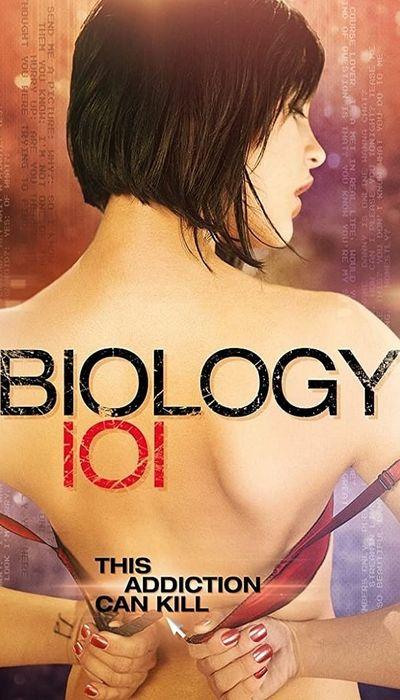 Biology 101 movie