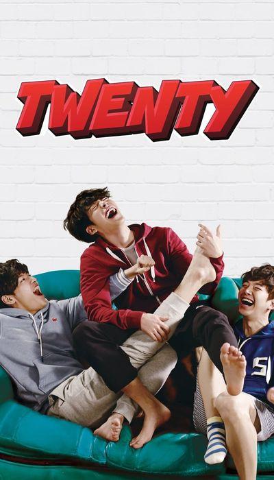 Twenty movie