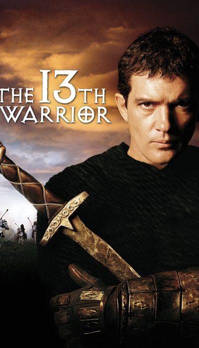 The 13th Warrior movie