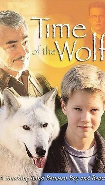 Time of the Wolf movie