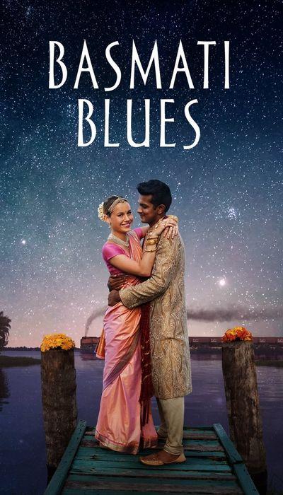 Basmati Blues movie