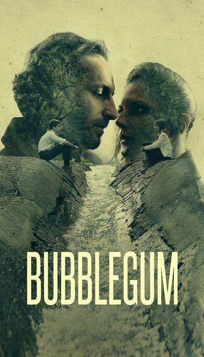 Bubblegum movie