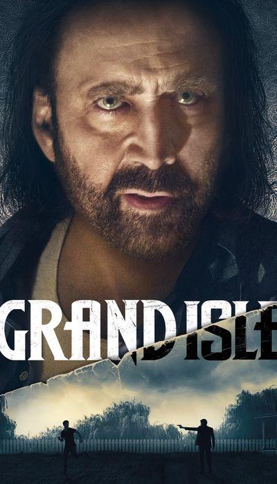 Grand Isle movie