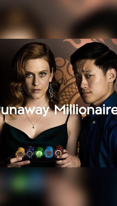 Runaway Millionaires movie