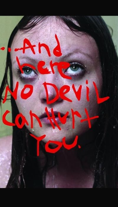 And Here No Devil Can Hurt You movie