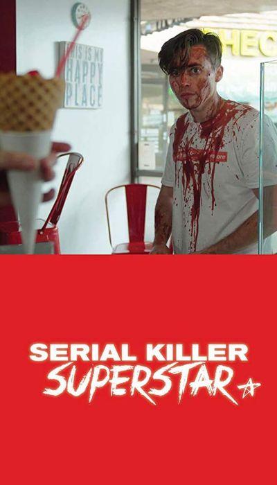 Serial Killer Superstar movie
