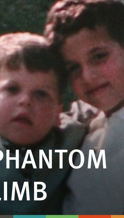 Phantom Limb movie