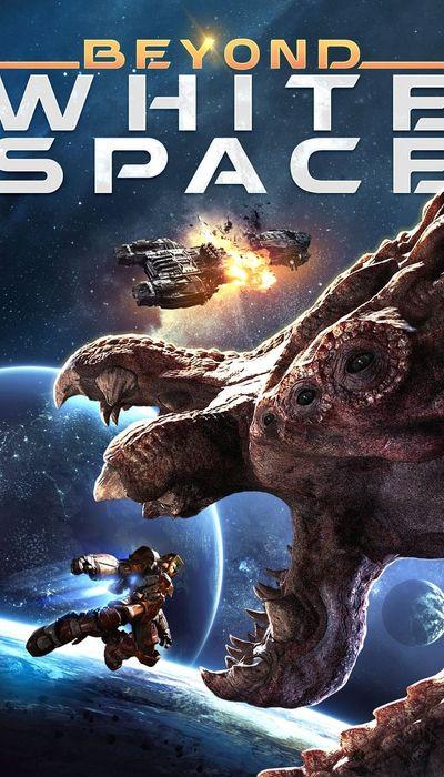 Beyond White Space movie