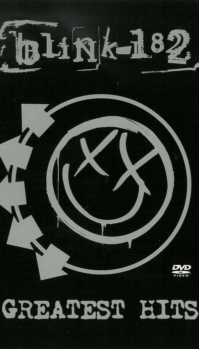 Blink-182: Greatest Hits movie