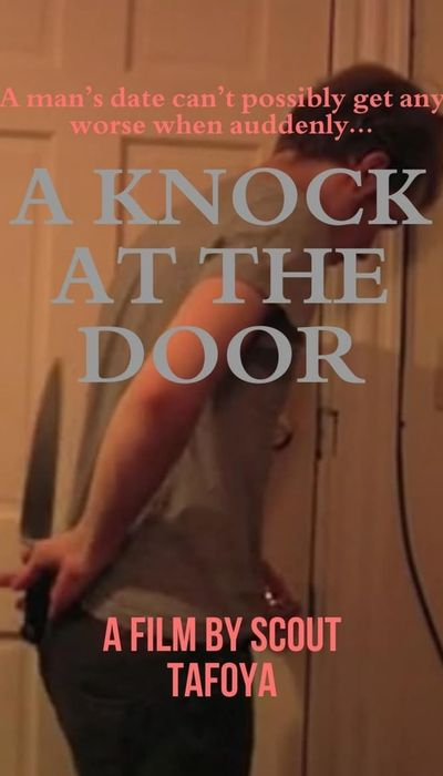 A Knock At The Door movie