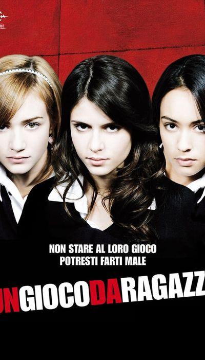 Un gioco da ragazze movie