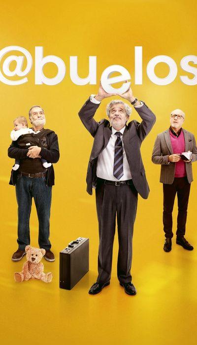 @buelos movie