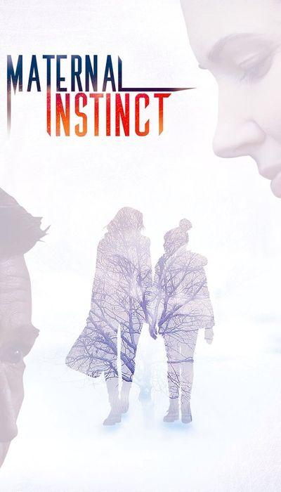 Maternal Instinct movie
