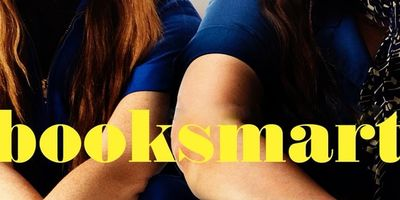 Voir Booksmart en streaming vf