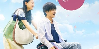 Voir Perfect World en streaming vf
