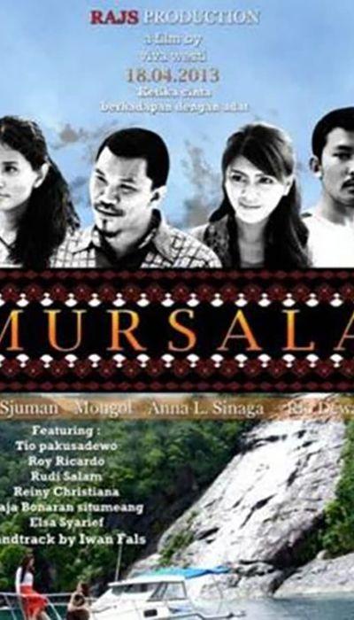 Mursala movie