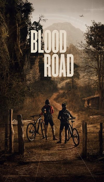 Blood Road movie