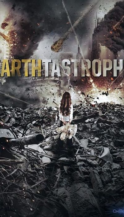 Earthtastrophe movie