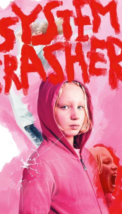 System Crasher movie