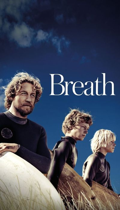 Breath movie