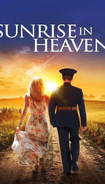 Sunrise In Heaven movie