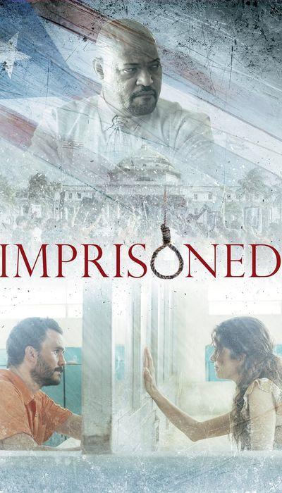 Imprisoned movie