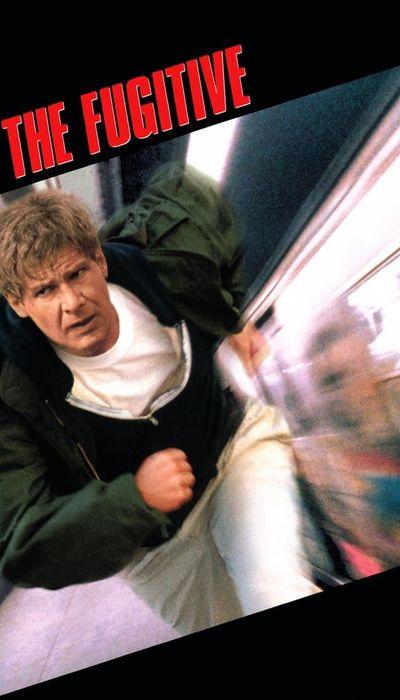 The Fugitive movie