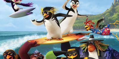 Voir Les rois de la glisse 2 en streaming vf