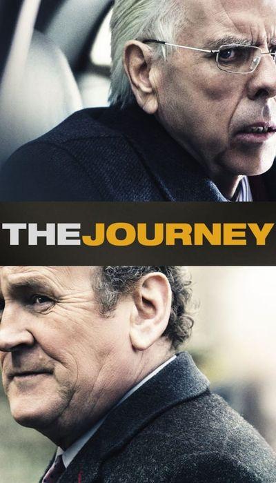 The Journey movie