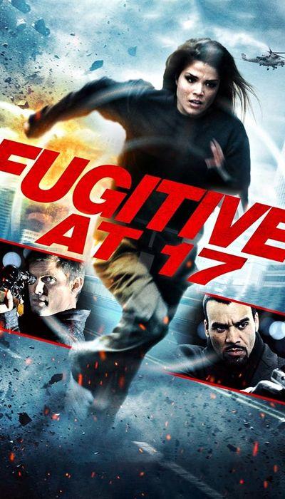 Fugitive at 17 movie