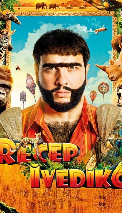 Recep Ivedik 6 movie