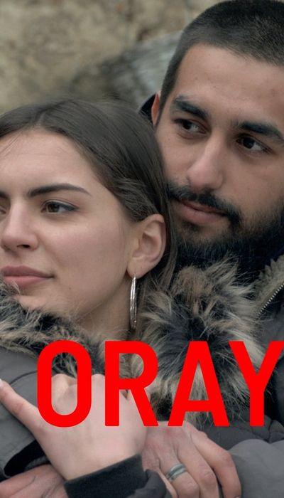 Oray movie