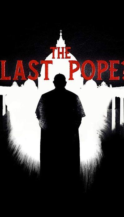 The Last Pope? movie