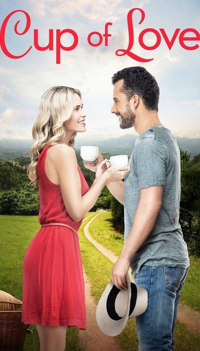 Cup of Love movie