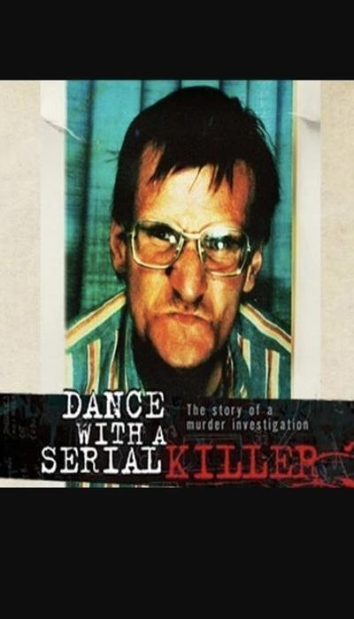 Dance with a Serial Killer movie