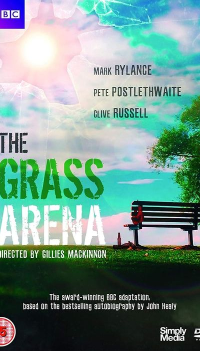 The Grass Arena movie