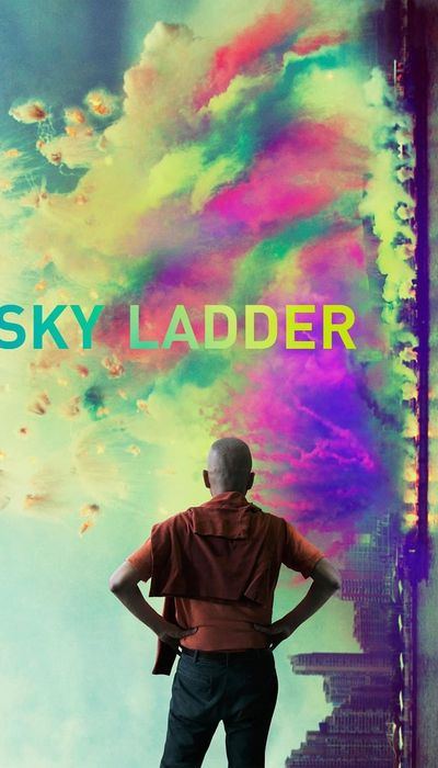 Sky Ladder: The Art of Cai Guo-Qiang movie