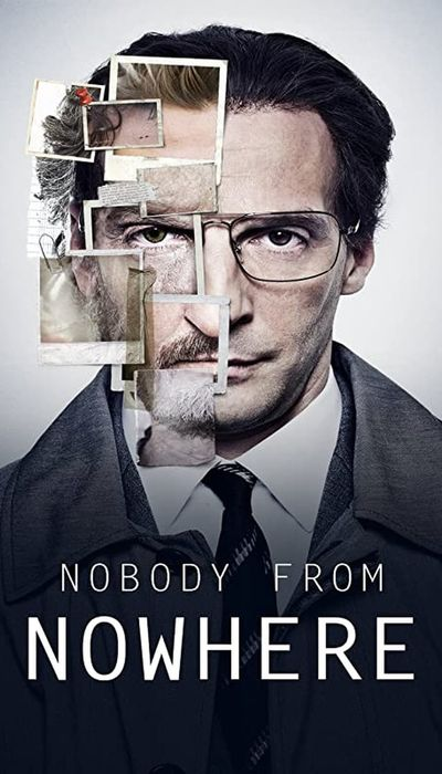 Nobody from Nowhere movie