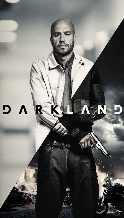 Darkland movie