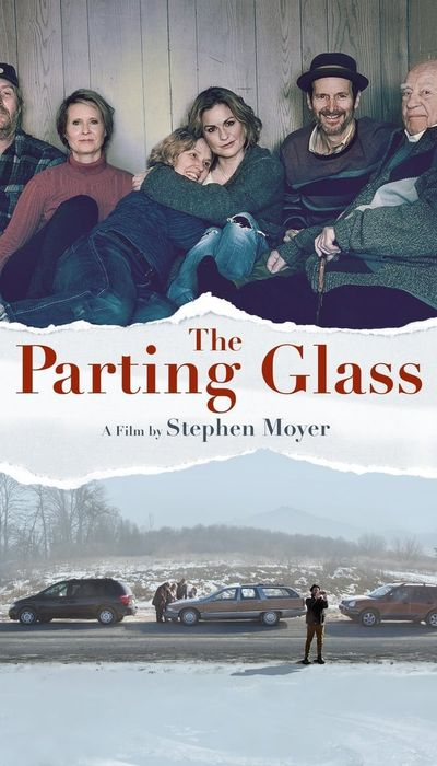 The Parting Glass movie